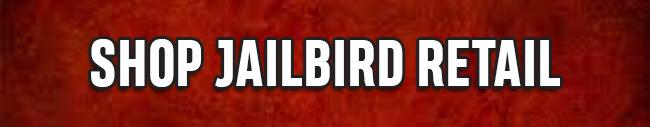 Shop Jailbird Retail