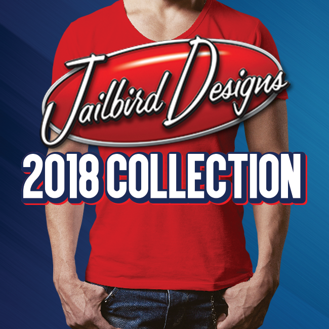 funny t-shirts - 2018 collection